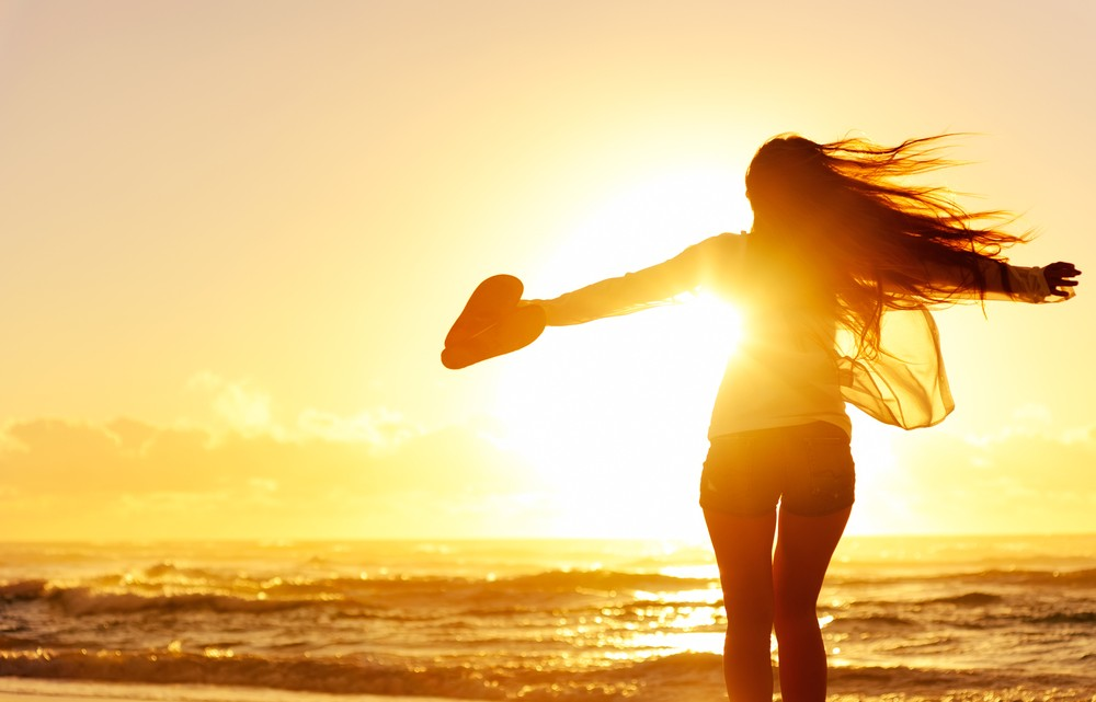 Conosci te stessa, massaggio emozionale, conosci te stessa community , conosci te stessa magnesio , conosci te stessa ciclo , quanto conosci te stessa , aveva per motto conosci te stessa , conosci te stessa blog , conosci te stessa diventa ciò che sei , immagini di conosci te stessa , sinonimo di conosci te stessa , conosci te stessa e diventa ciò che sei , conosci te stessa questionario , conosci te stessa quiz , conosci te stessa e realizzati secondo misura , conosci te stessa e realizzati in rapporto agli altri , Conosci il tuo corpo , come reagisce il corpo , perche devo conoscere me stessa , come posso conoscere me stessa , posso conoscere il mio io , come si fa a conoscersi , conoscere le emozioni, vivere il proprio corpo