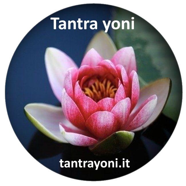 Tantra yoni per donne, blog, news, nuru massage per donne, total body massage, benessere, ormoni, amore, menopausa, piacere, massaggio, domicilio, città