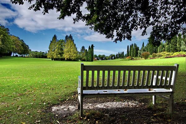 Massaggi Verona, per il tuo relax a Verona un massaggiatore per donne esperto potrà portarti a trovare il benessere a Verona e provincia. I massaggi tantrici, emozionali, percorsi tantra a Verona ti ridanno la conoscenza del tuo essere donna.